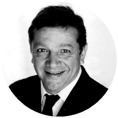 François Vannucci